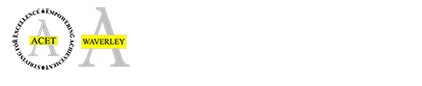 Waverley Junior Academy